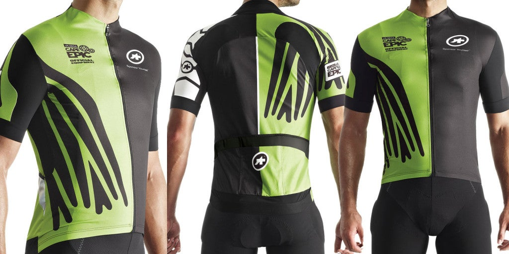 Assos_CapeEpic_hero