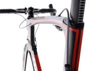 Wilier's Cento1 Air Reviewed