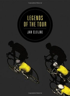 LegendsOfTheTour