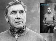 peloton issue 37 preview video