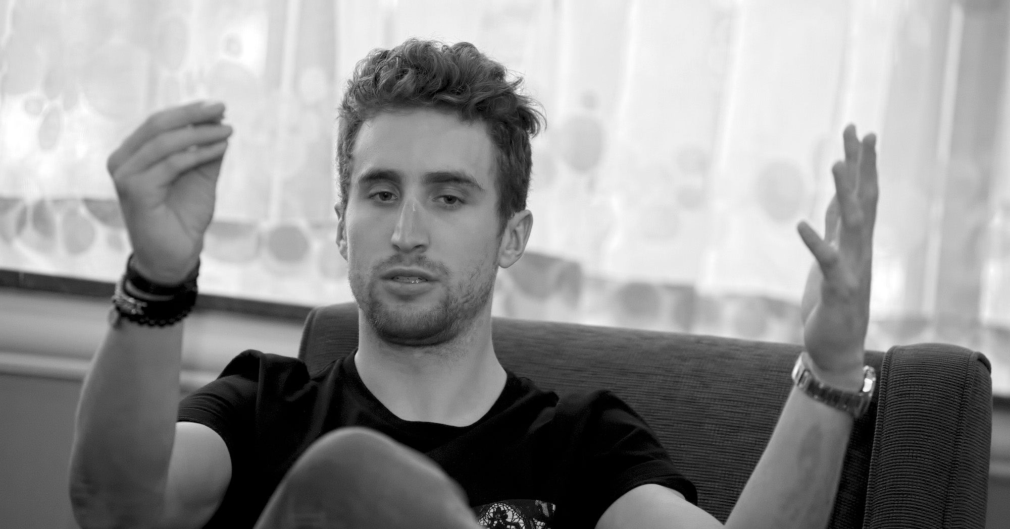 Taylor-Phinney-interview-leg-injury