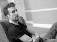 TAYLOR PHINNEY: IN THE MOMENT