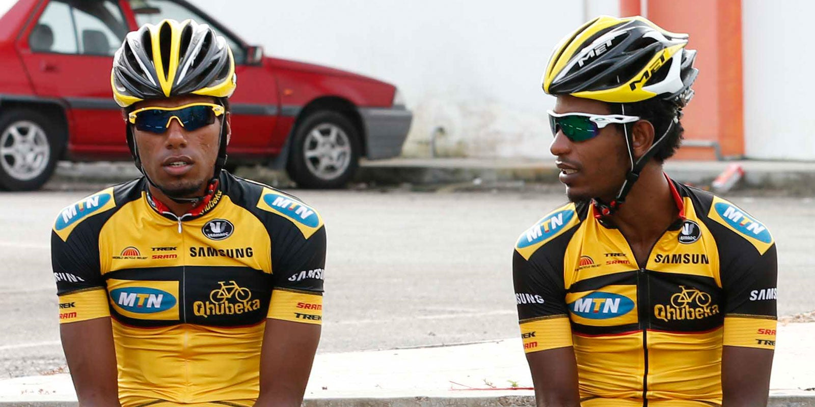 African Riders Make History at Tour de France 2162a0cbc