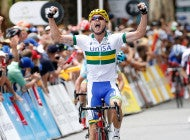 Bobridge Joins Trek Factory Racing