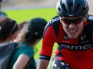 BMC extend contract with Tejay