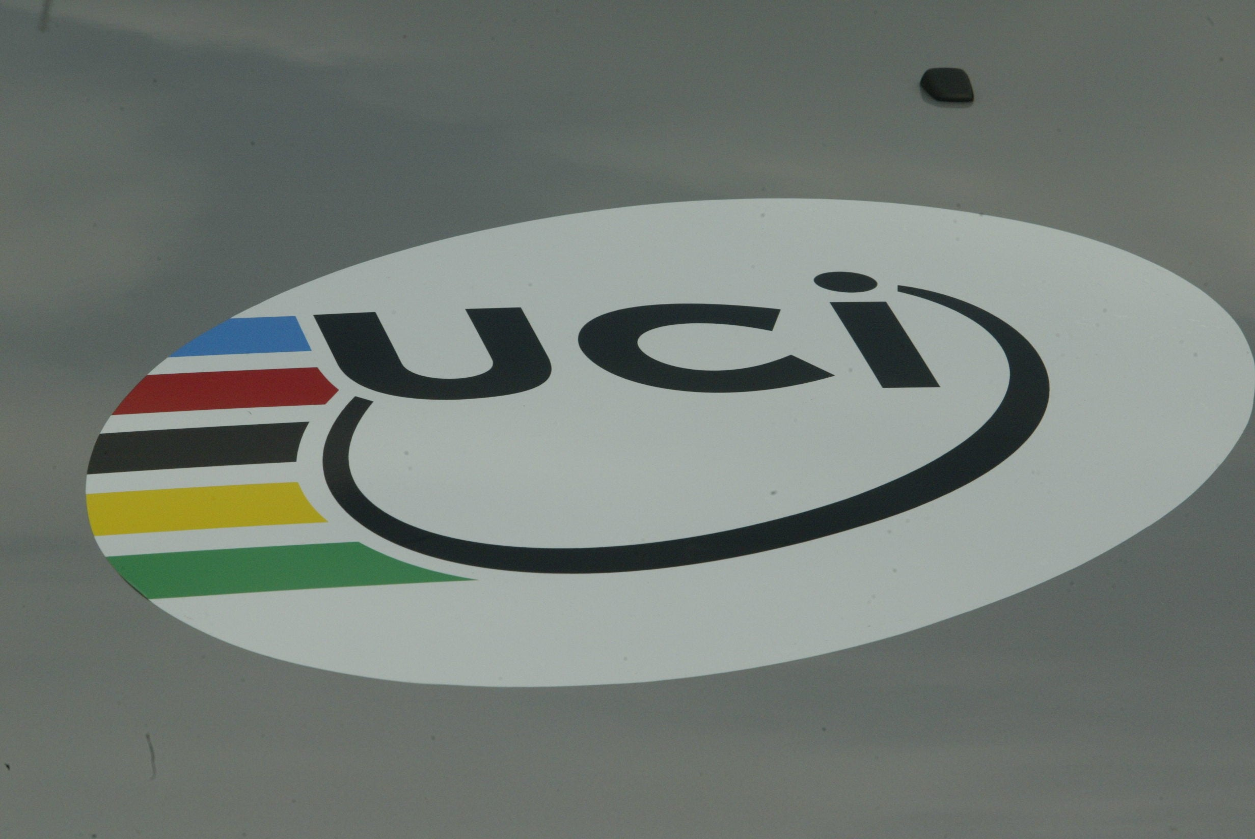 CIRC report UCI doping cycling armstrong