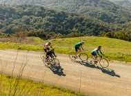 L'Eroica Comes to California