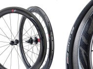 Squeezing More Speed from the Zipp 404