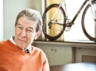 The Italian Legend: Felice Gimondi