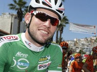 Cavendish Launches 2016 Debut
