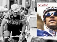 Preview Issue 43 of Peloton: France