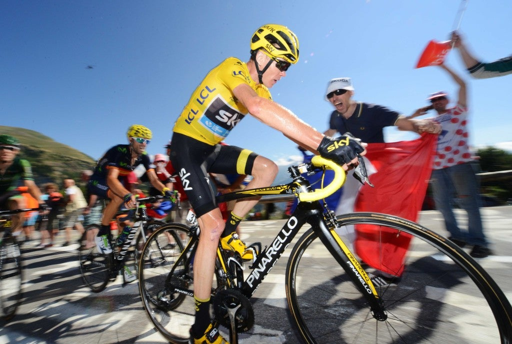 stg20_froome01_tdf_2015