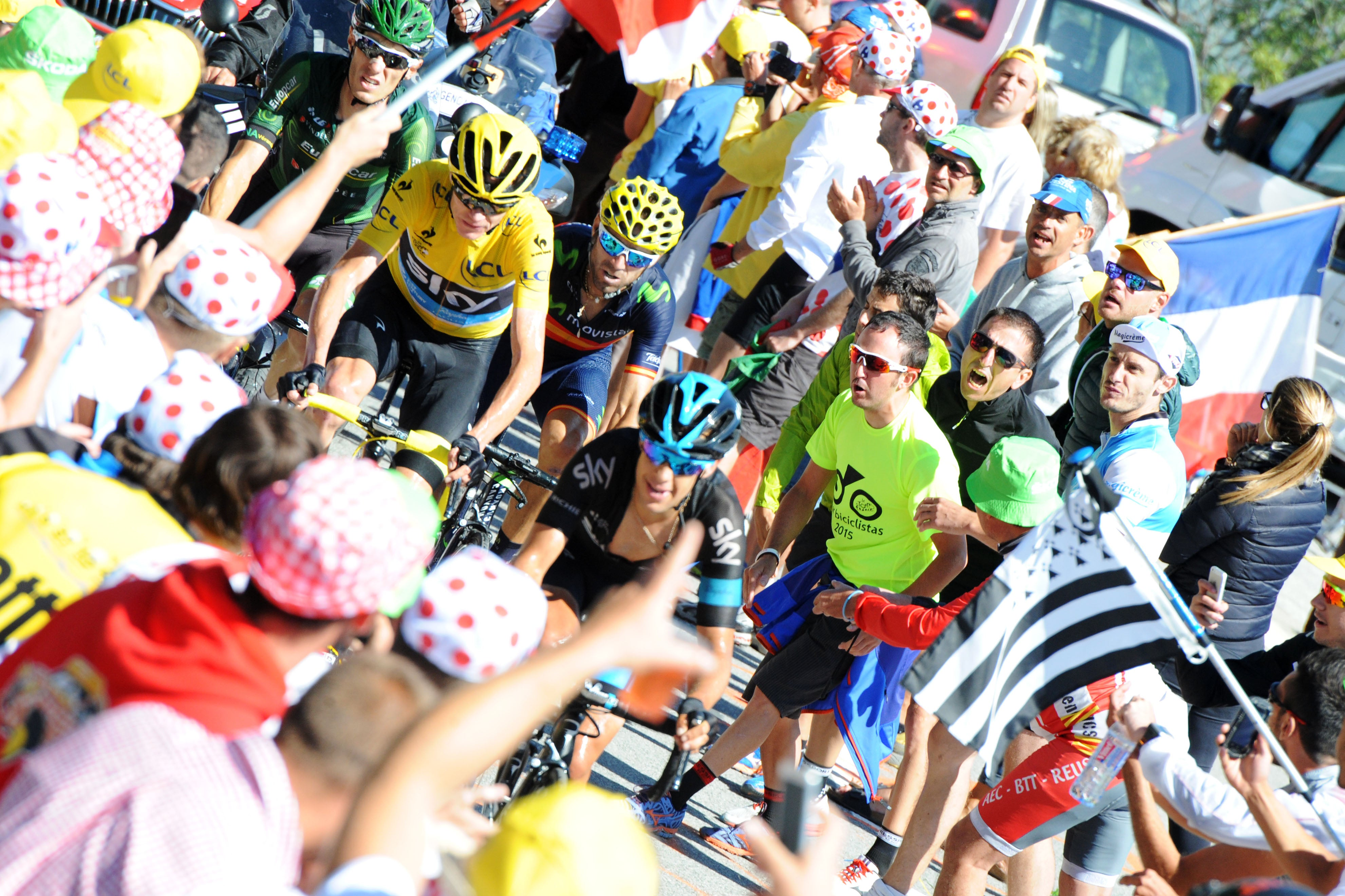 stg20_froome04_tdf_2015