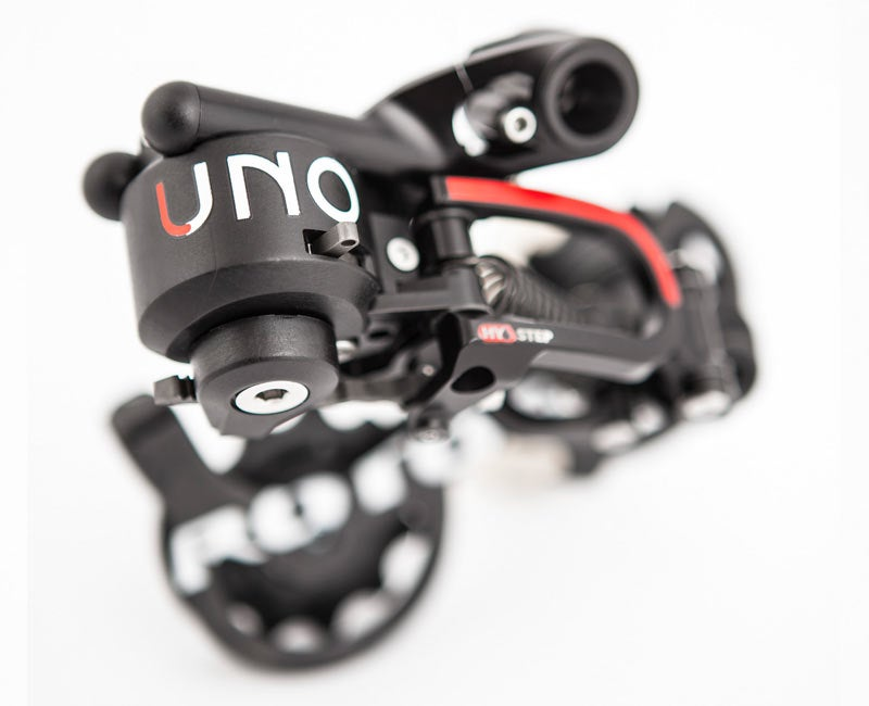 Rotor_Uno_RD