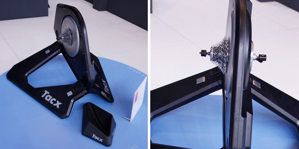Tacx-Neo-Smart