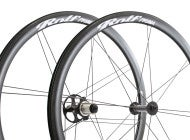 Rolf Prima Launches New 1340gram Carbon Clincher
