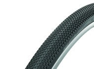 The Tubeless Tire for Adventure