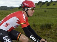 Wallays Ready to Repeat DDVL Win
