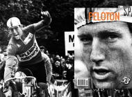 Preview Issue 53 of PELOTON: The Classics