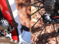 First Look: Rotor UNO Hydraulic Groupset