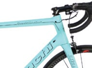 Bianchi Gets (Very) Special: The Specialissima