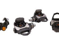 On Test: PowerTap P1 Pedals