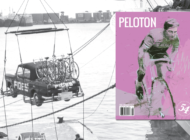 PELOTON Magazine Issue 54 Preview: Italy