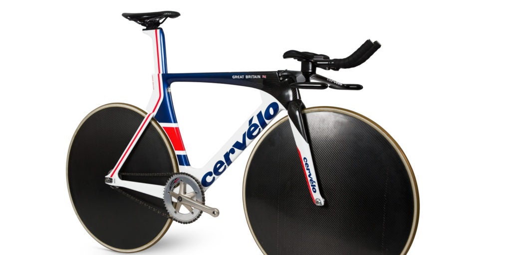 British-Cycling-Cervleo-Rio-Bike-_hero-
