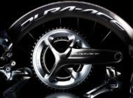 Released: Shimano Dura-Ace R9100 Series