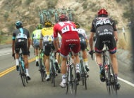 Power is King: Pioneer and Power in Cycling
