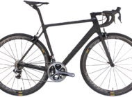 Canyon Ultimate CF SLX 9.0 Team