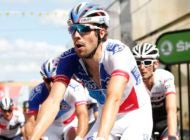 Pinot Stunned by Strength of Sky/Movistar