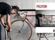 Preview Issue 56 of PELOTON: Spain