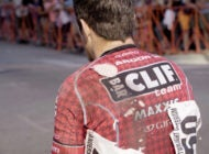 Boise Twilight, Team CLIF Bar and the United States of Criterium
