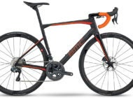 BMC RM01 Review: Happy in the Middle