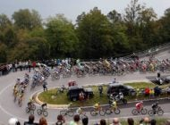 Lombardia offers Climbers Last Chance to Shine in 2016