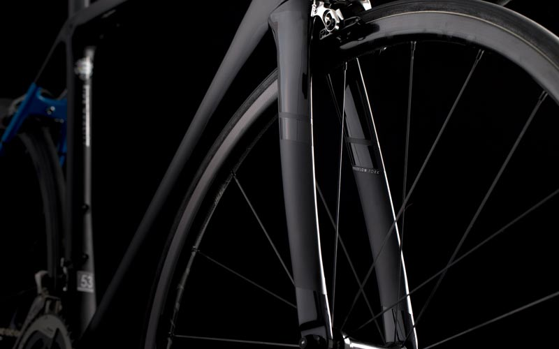 orbea-2017-orca-launch-forks
