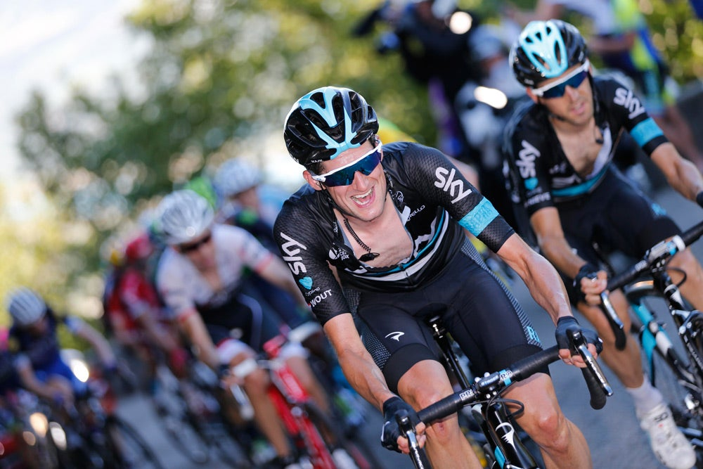 poels-wouter001p-web