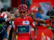 Can Quintana Finally Win TDF After Cracking Froome?