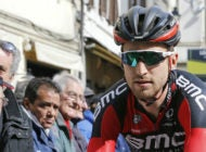 Phinney Joins Cannondale-Drapac for 2017