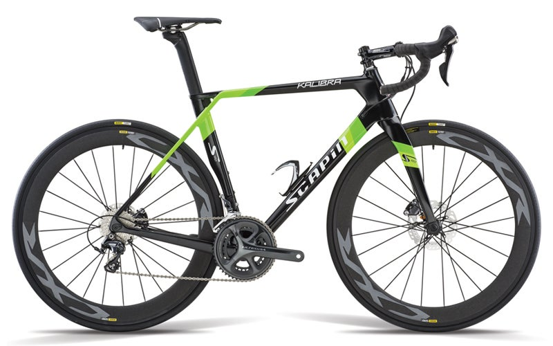 scapin_800x500