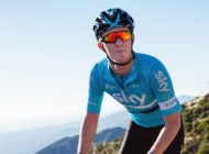 Anything But Marginal: Team SKY Nutrition Gains