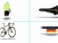 PELOTON Winter Gear Guide 2016