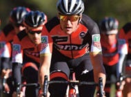 BMC Partners with Assos in 3-Year Deal