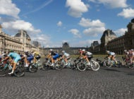 2017 Tour de France Wildcard Teams Dominated by French