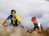 Cape Epic: Bucket List Events