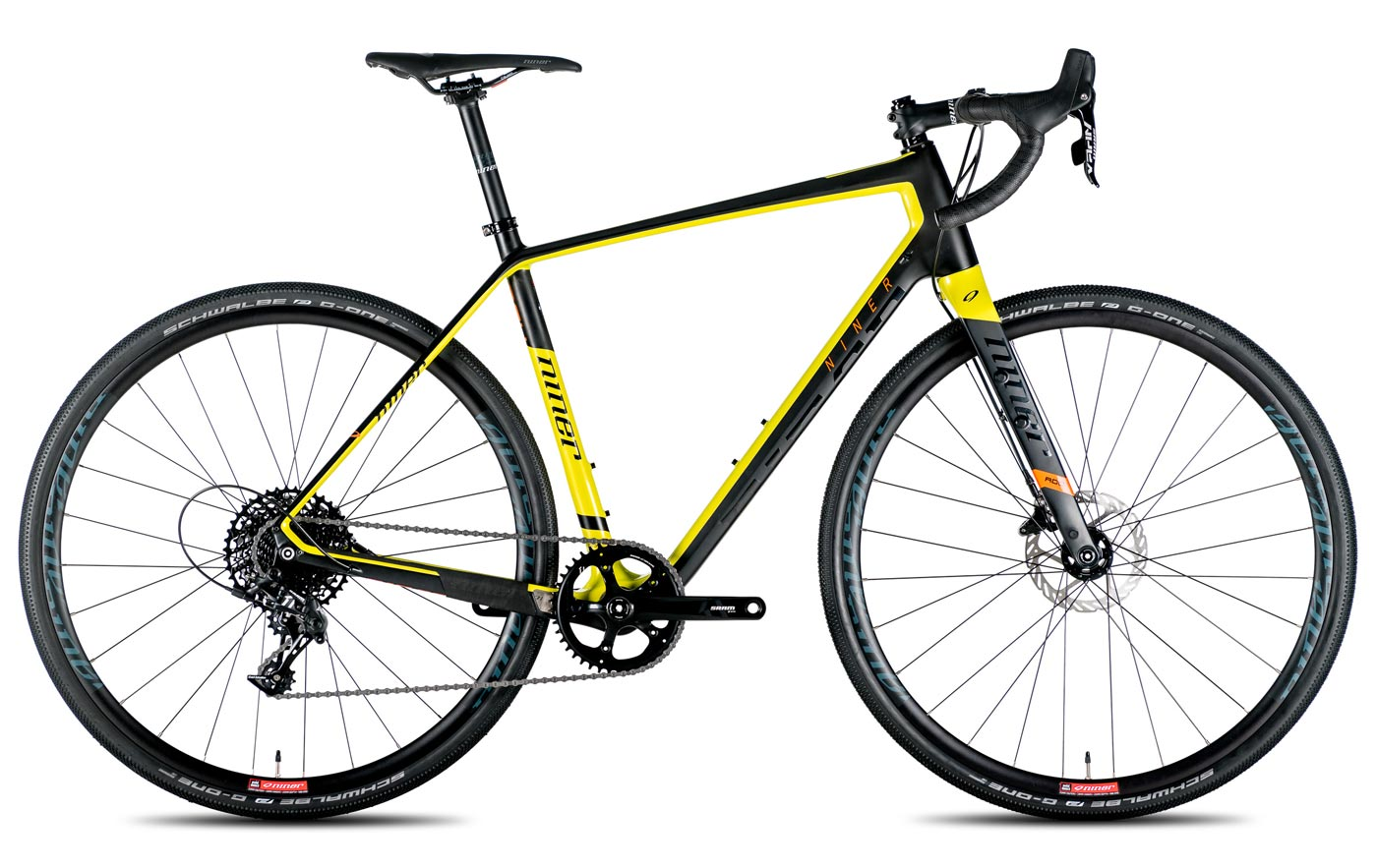 rlt9rdo_2star__yellow_web