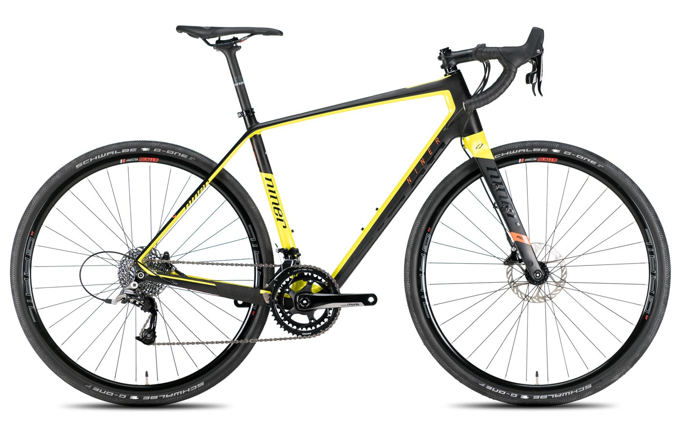 rlt9rdo_3star_rival_yellow_web