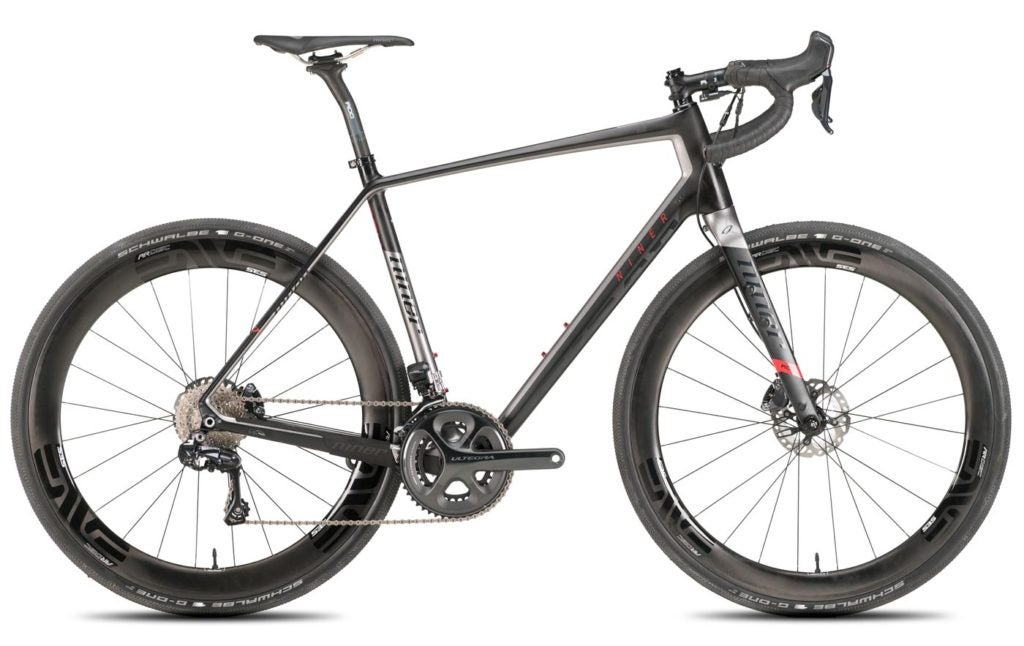 rlt9rdo_5star_di2_black_1334-web