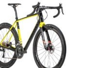 The RLT 9 RDO: Niner Gravel Goes Carbon